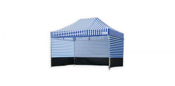 Namiot ekspresowy M